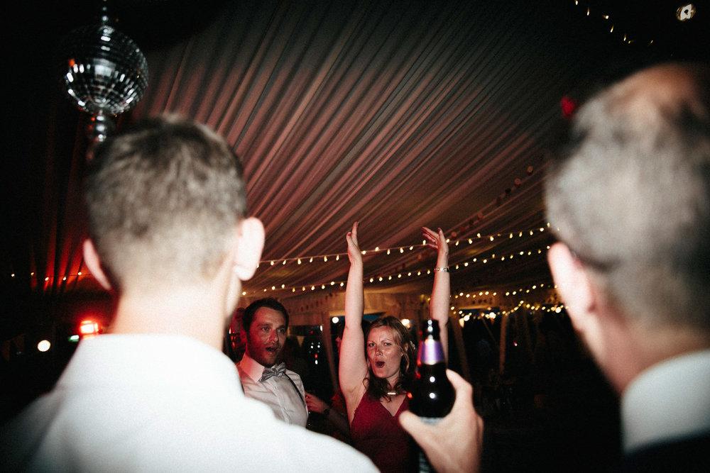 WEDDING PHOTOGRAPHY AT CORNISH TIPIS (180).jpg