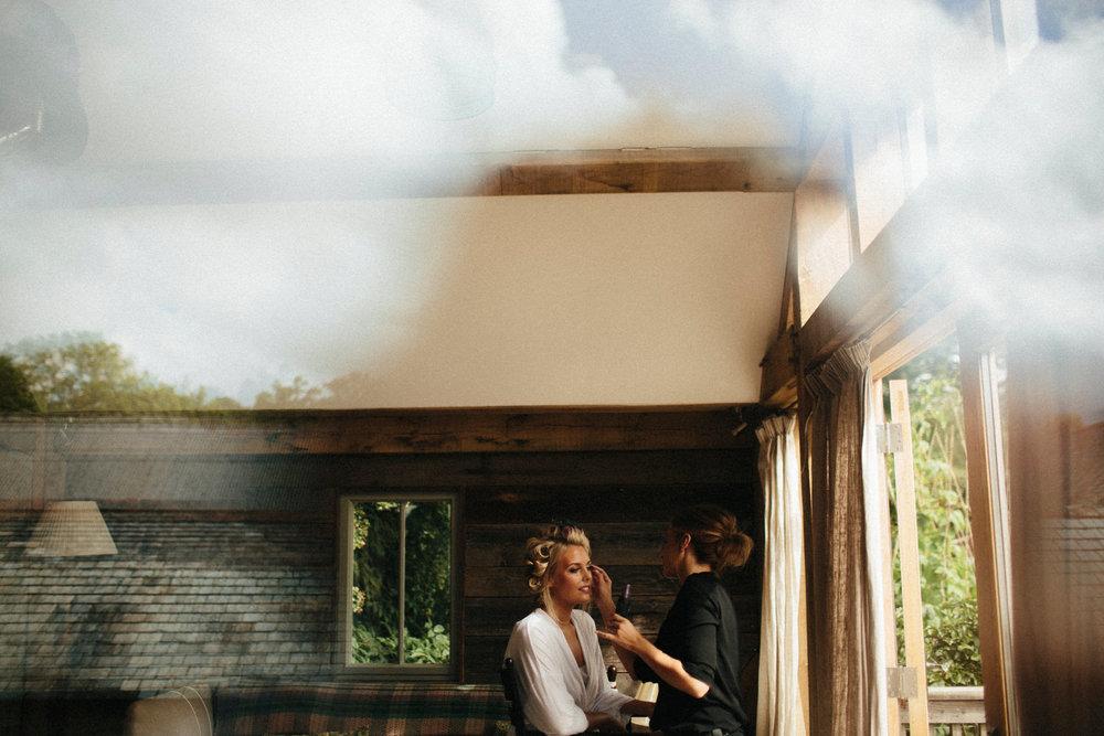 WEDDING PHOTOGRAPHY AT NANCARROW FARM (11).jpg
