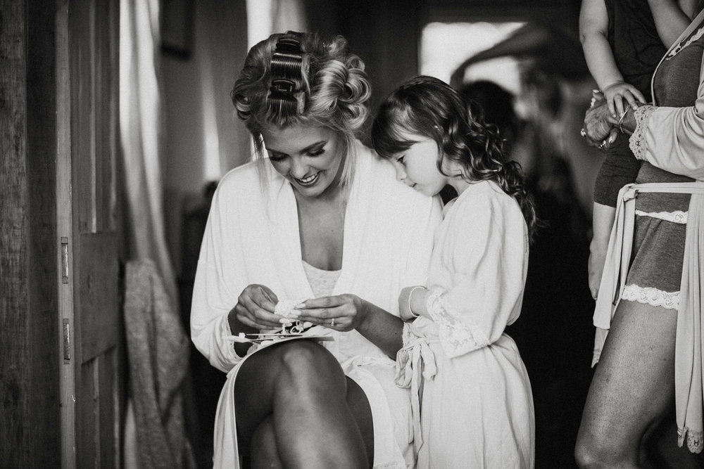 WEDDING PHOTOGRAPHY AT NANCARROW FARM (19).jpg