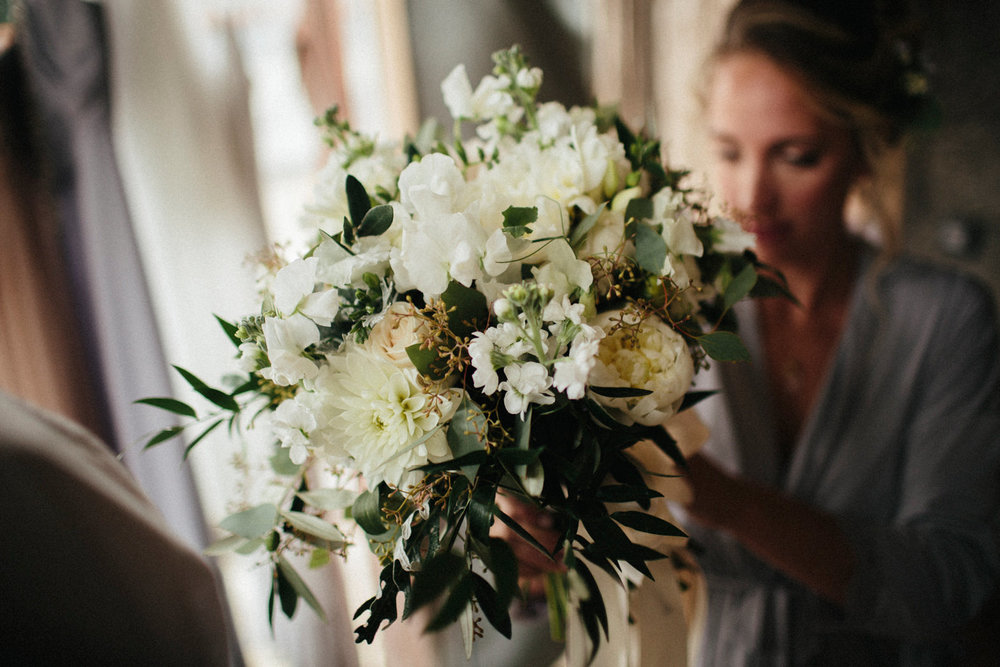 WEDDING PHOTOGRAPHY AT NANCARROW FARM (22).jpg