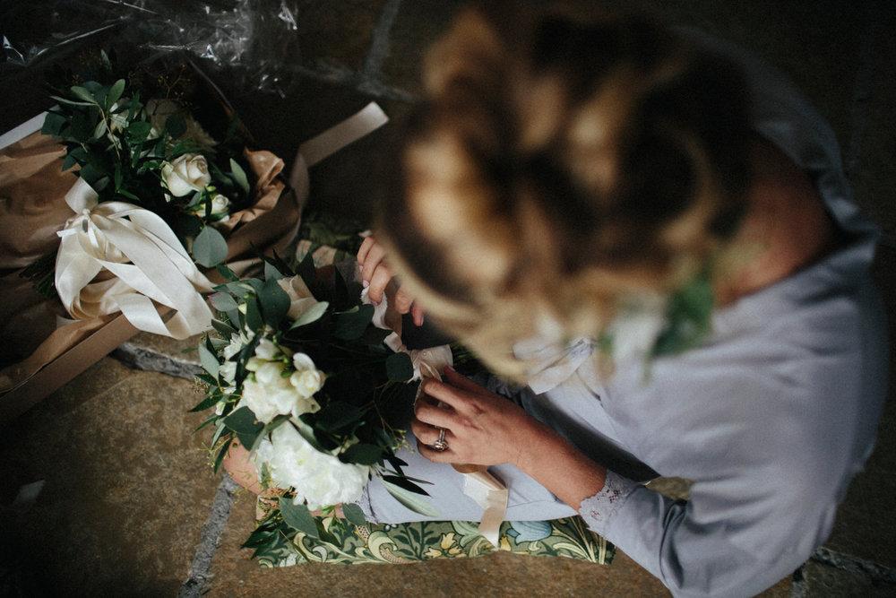 WEDDING PHOTOGRAPHY AT NANCARROW FARM (26).jpg
