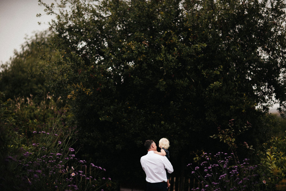 WEDDING PHOTOGRAPHY AT NANCARROW FARM (25).jpg