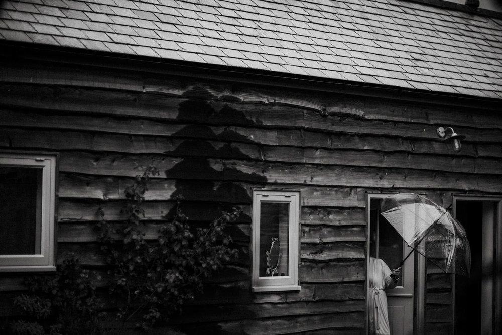 WEDDING PHOTOGRAPHY AT NANCARROW FARM (27).jpg