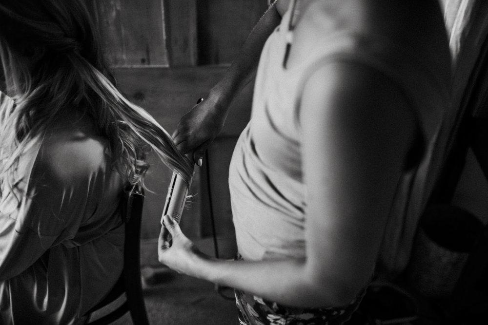 WEDDING PHOTOGRAPHY AT NANCARROW FARM (28).jpg