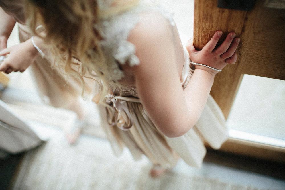 WEDDING PHOTOGRAPHY AT NANCARROW FARM (35).jpg