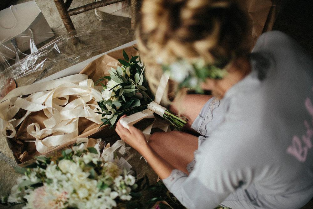WEDDING PHOTOGRAPHY AT NANCARROW FARM (43).jpg
