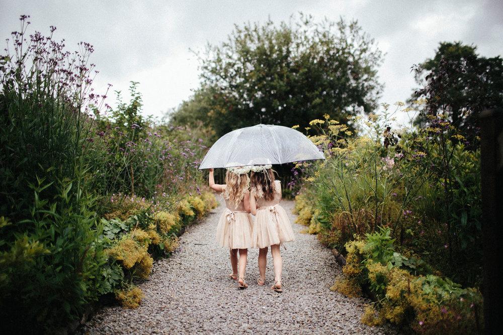 WEDDING PHOTOGRAPHY AT NANCARROW FARM (42).jpg