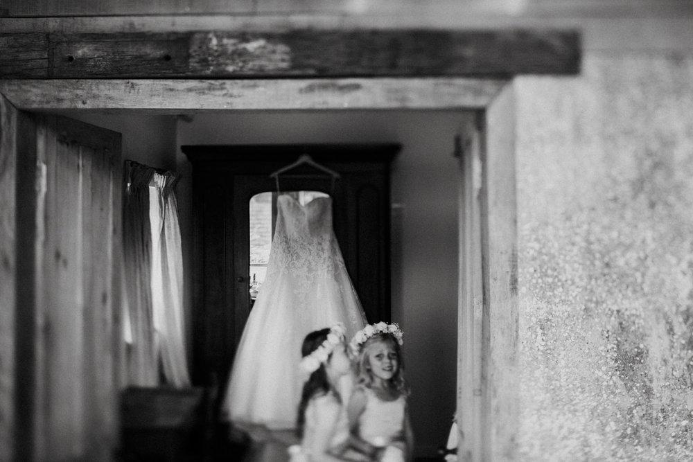 WEDDING PHOTOGRAPHY AT NANCARROW FARM (47).jpg