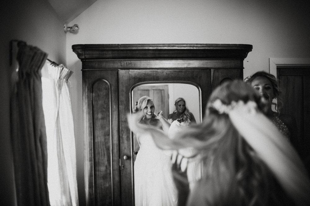 WEDDING PHOTOGRAPHY AT NANCARROW FARM (52).jpg