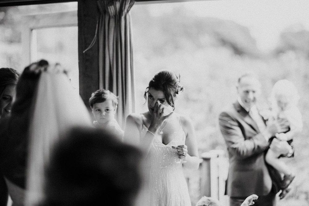 WEDDING PHOTOGRAPHY AT NANCARROW FARM (53).jpg