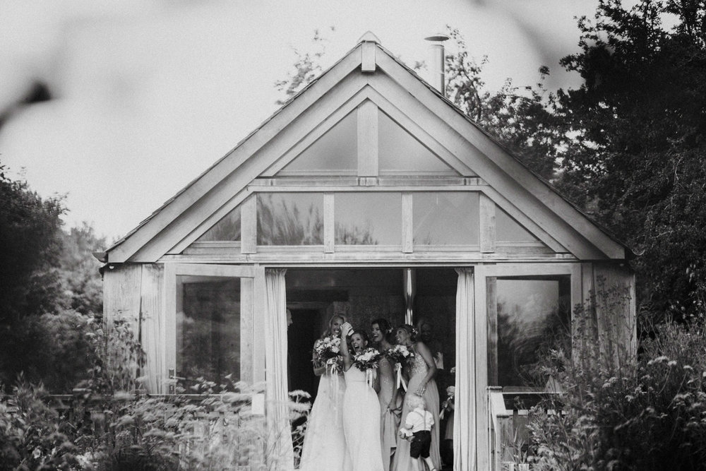 WEDDING PHOTOGRAPHY AT NANCARROW FARM (54).jpg