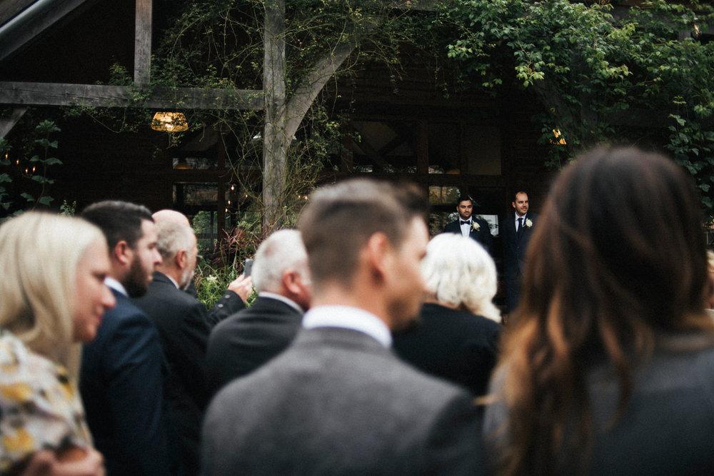 WEDDING PHOTOGRAPHY AT NANCARROW FARM (55).jpg