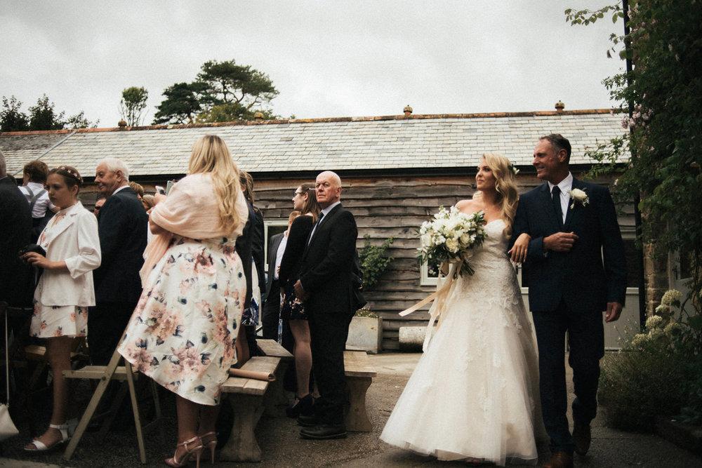WEDDING PHOTOGRAPHY AT NANCARROW FARM (56).jpg