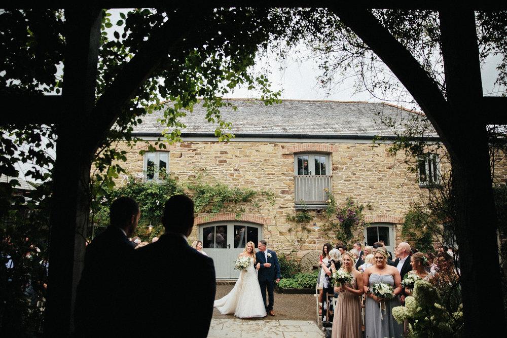 WEDDING PHOTOGRAPHY AT NANCARROW FARM (57).jpg