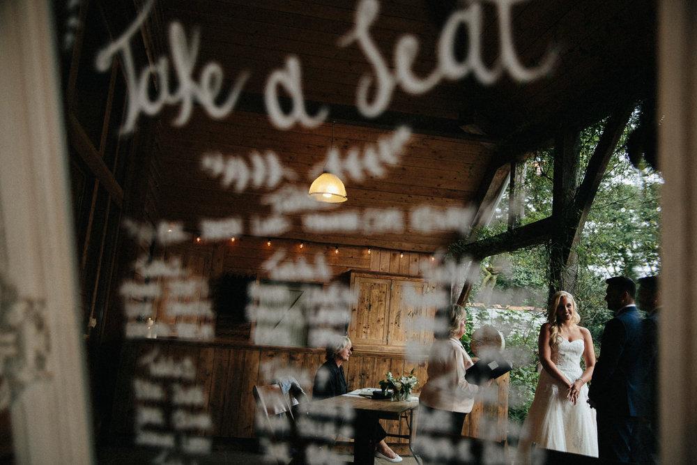 WEDDING PHOTOGRAPHY AT NANCARROW FARM (60).jpg