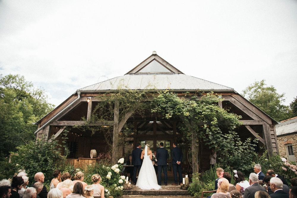 WEDDING PHOTOGRAPHY AT NANCARROW FARM (59).jpg