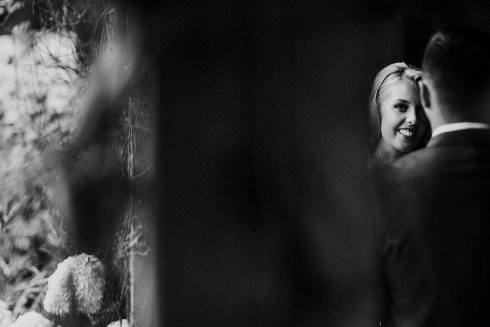 WEDDING PHOTOGRAPHY AT NANCARROW FARM (62).jpg