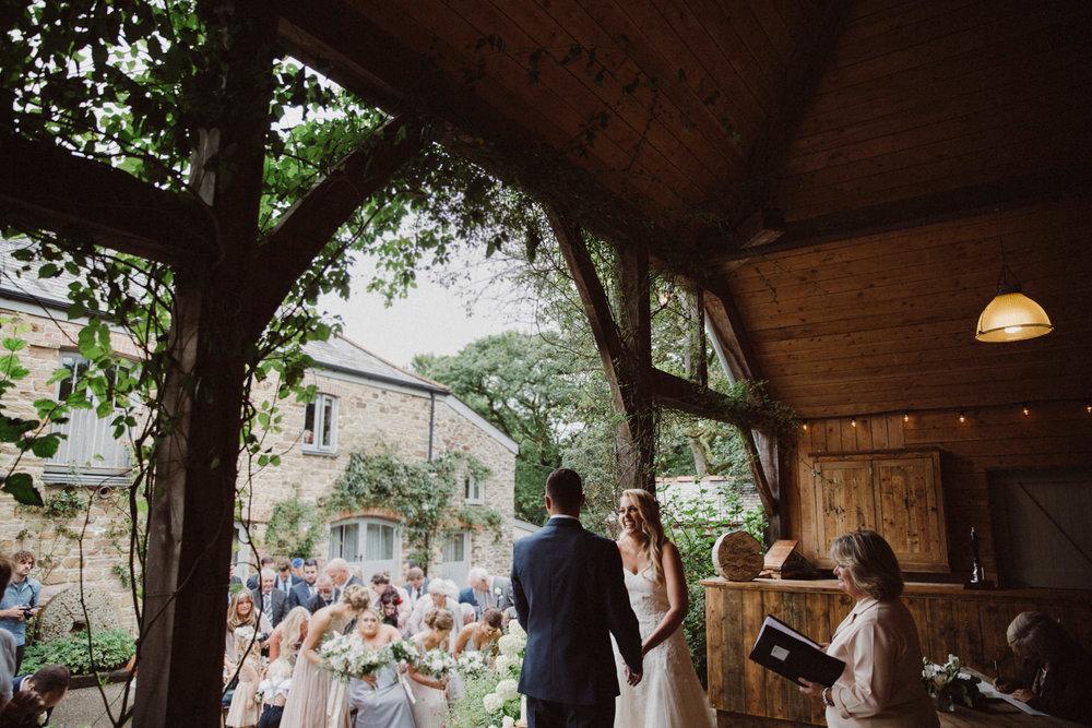 WEDDING PHOTOGRAPHY AT NANCARROW FARM (63).jpg