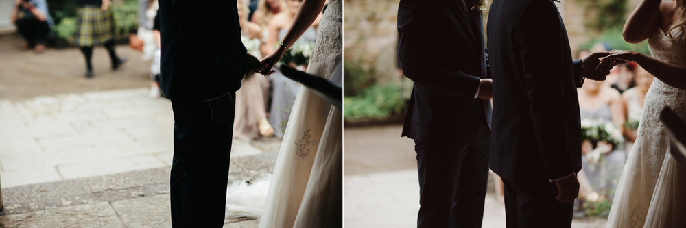WEDDING PHOTOGRAPHY AT NANCARROW FARM (65).jpg