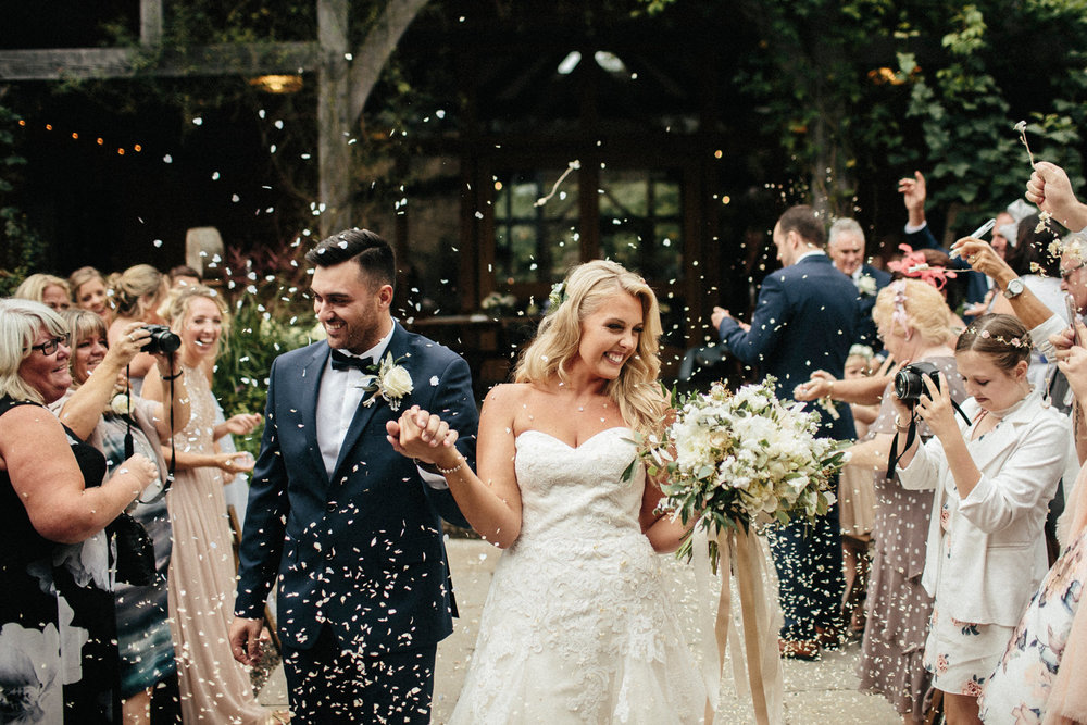 WEDDING PHOTOGRAPHY AT NANCARROW FARM (66).jpg