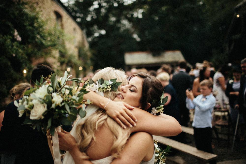 WEDDING PHOTOGRAPHY AT NANCARROW FARM (67).jpg