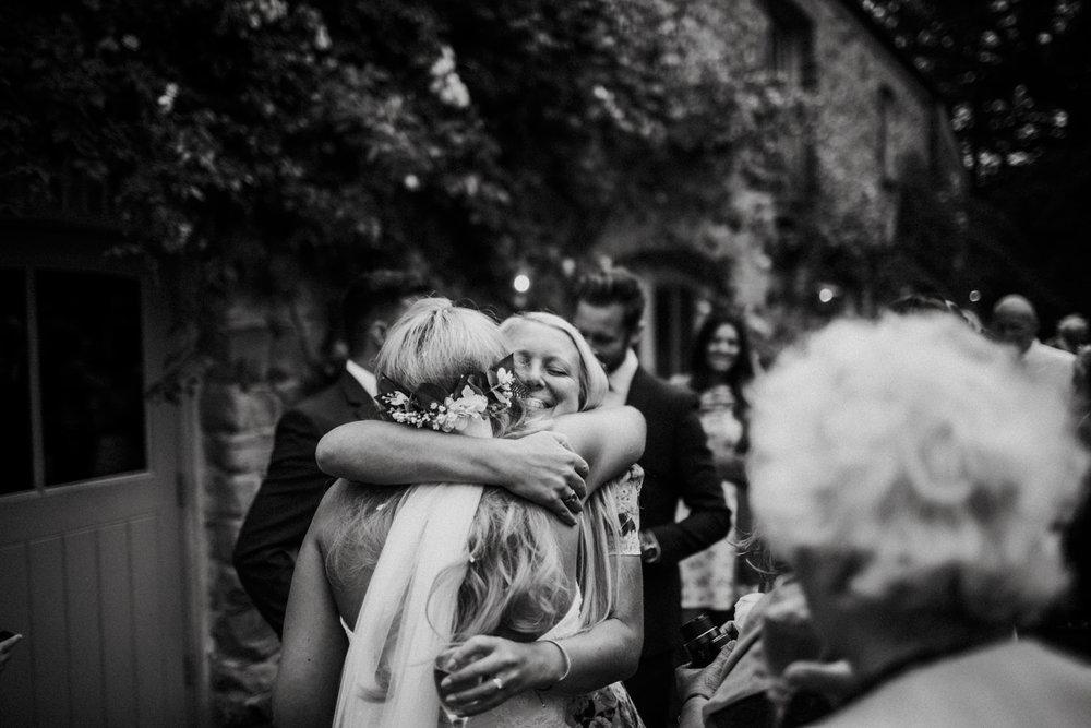 WEDDING PHOTOGRAPHY AT NANCARROW FARM (68).jpg