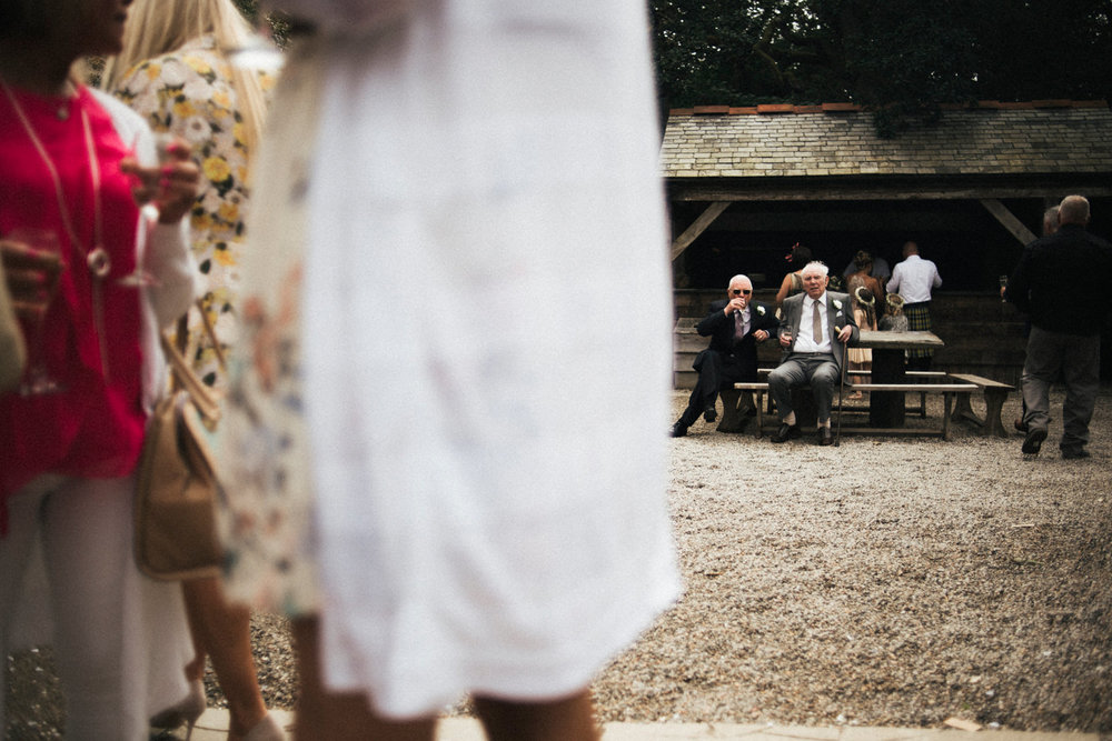WEDDING PHOTOGRAPHY AT NANCARROW FARM (70).jpg