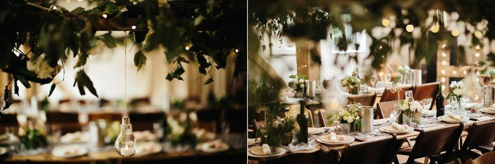 WEDDING PHOTOGRAPHY AT NANCARROW FARM (76).jpg