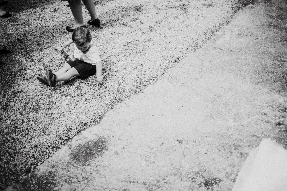 WEDDING PHOTOGRAPHY AT NANCARROW FARM (77).jpg