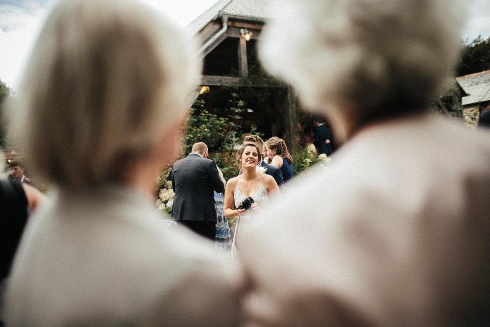 WEDDING PHOTOGRAPHY AT NANCARROW FARM (78).jpg