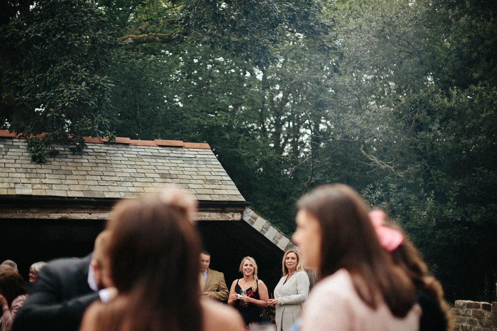 WEDDING PHOTOGRAPHY AT NANCARROW FARM (79).jpg