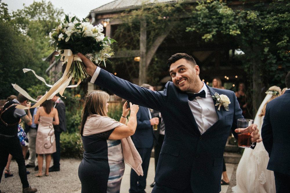 WEDDING PHOTOGRAPHY AT NANCARROW FARM (80).jpg