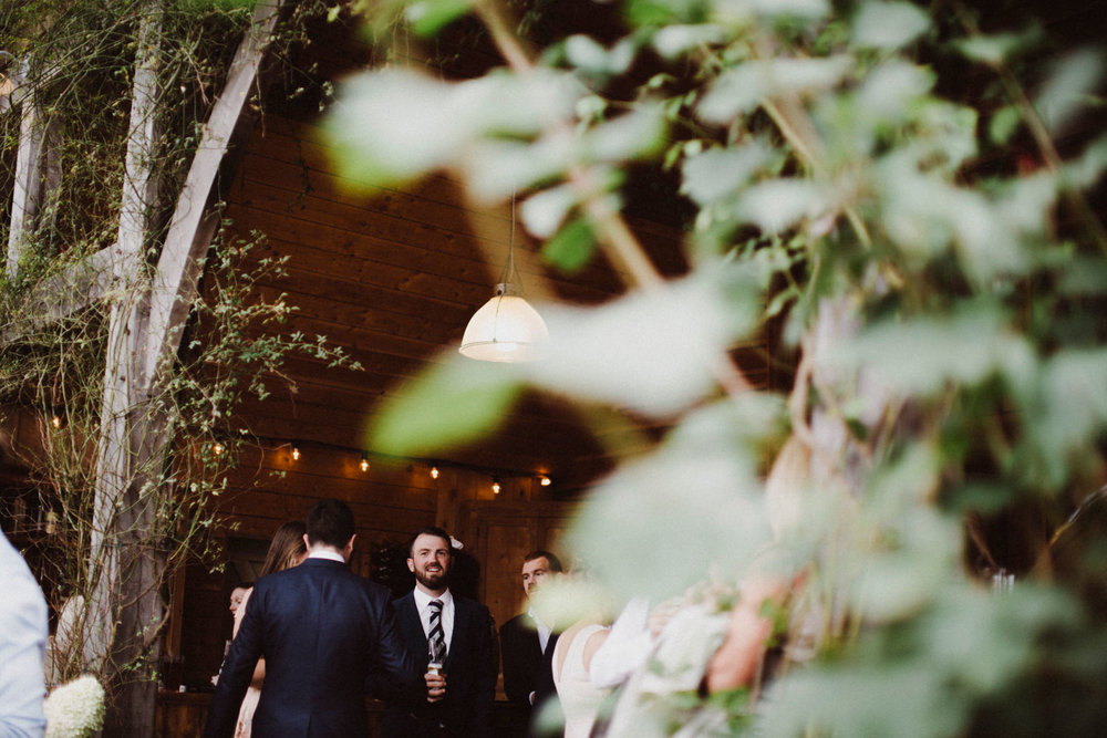 WEDDING PHOTOGRAPHY AT NANCARROW FARM (81).jpg