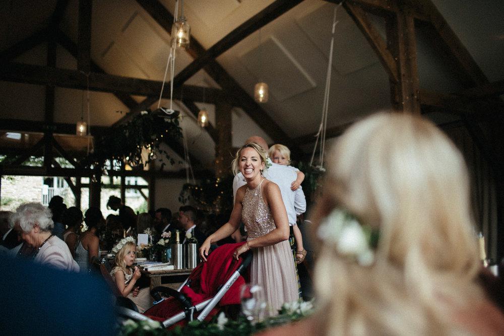 WEDDING PHOTOGRAPHY AT NANCARROW FARM (83).jpg