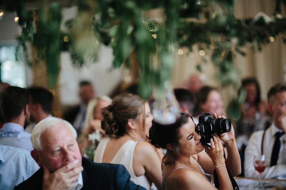 WEDDING PHOTOGRAPHY AT NANCARROW FARM (87).jpg