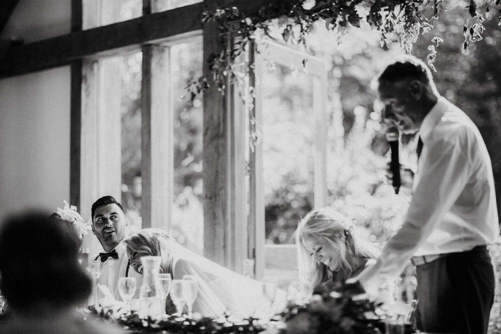 WEDDING PHOTOGRAPHY AT NANCARROW FARM (88).jpg
