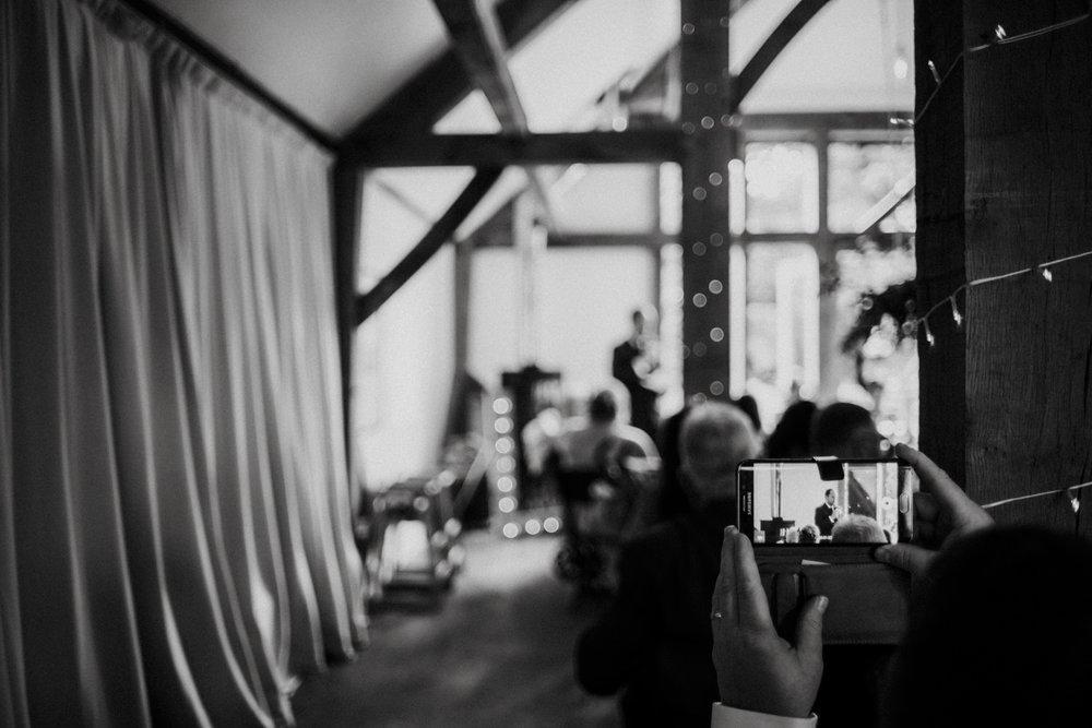 WEDDING PHOTOGRAPHY AT NANCARROW FARM (90).jpg