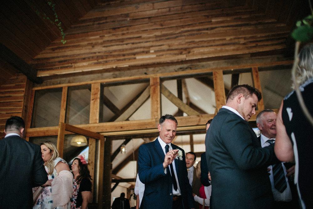 WEDDING PHOTOGRAPHY AT NANCARROW FARM (92).jpg