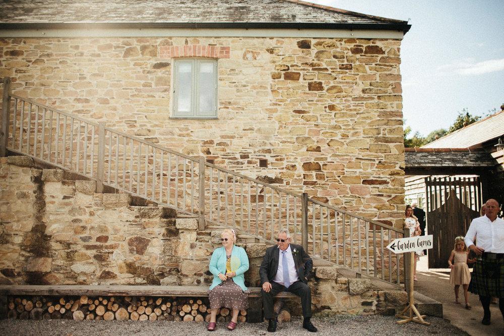 WEDDING PHOTOGRAPHY AT NANCARROW FARM (93).jpg