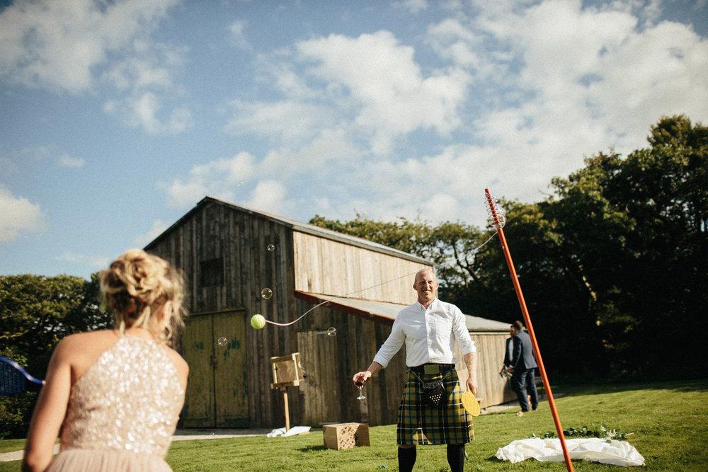 WEDDING PHOTOGRAPHY AT NANCARROW FARM (95).jpg