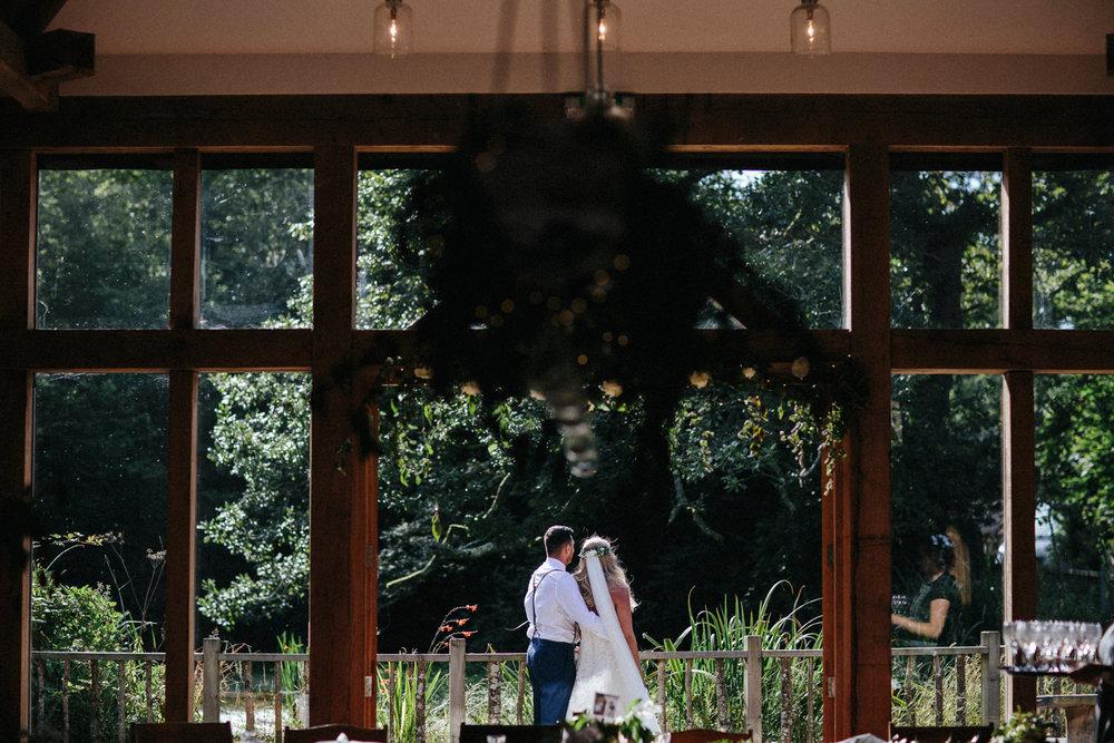 WEDDING PHOTOGRAPHY AT NANCARROW FARM (98).jpg