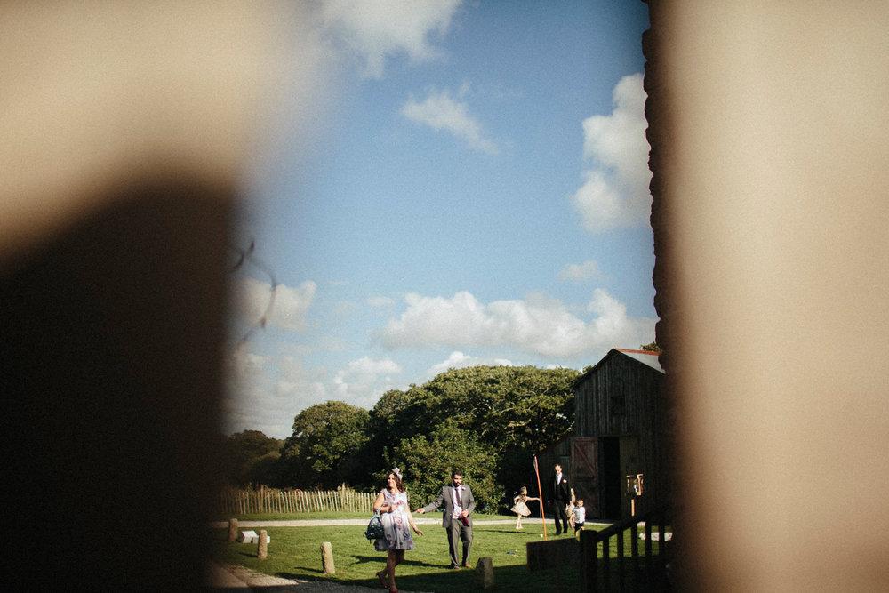 WEDDING PHOTOGRAPHY AT NANCARROW FARM (99).jpg
