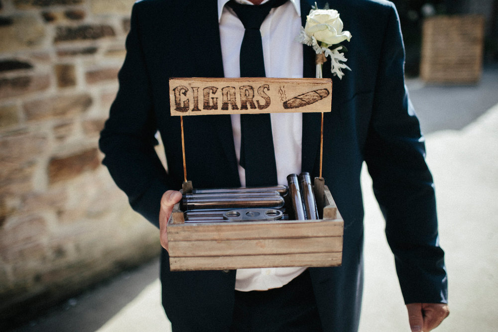 WEDDING PHOTOGRAPHY AT NANCARROW FARM (100).jpg
