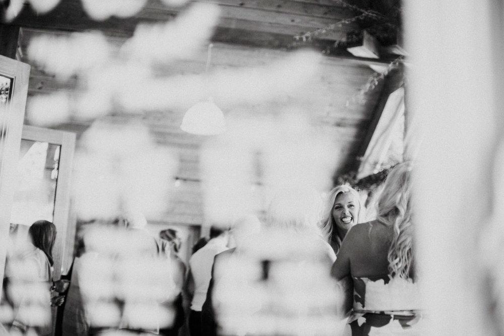 WEDDING PHOTOGRAPHY AT NANCARROW FARM (103).jpg
