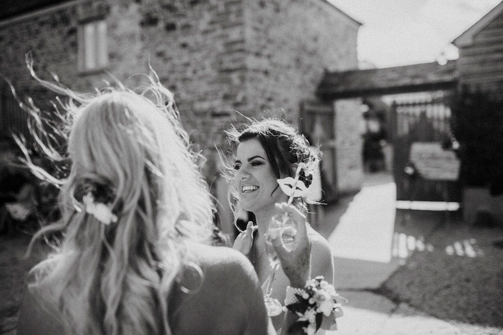 WEDDING PHOTOGRAPHY AT NANCARROW FARM (105).jpg