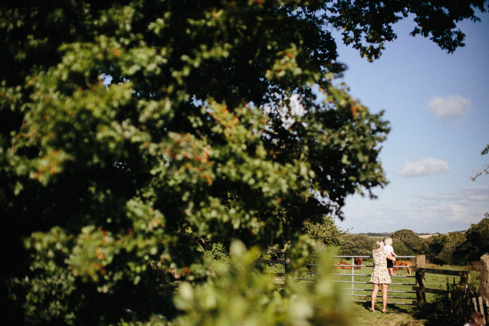 WEDDING PHOTOGRAPHY AT NANCARROW FARM (104).jpg