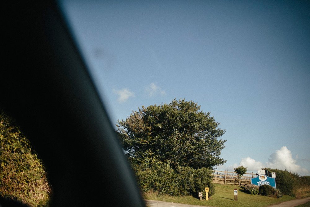 WEDDING PHOTOGRAPHY AT NANCARROW FARM (107).jpg