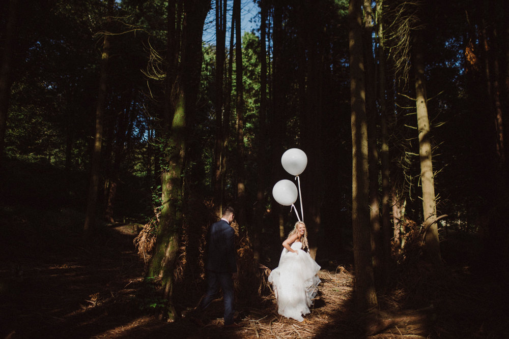 WEDDING PHOTOGRAPHY AT NANCARROW FARM (109).jpg