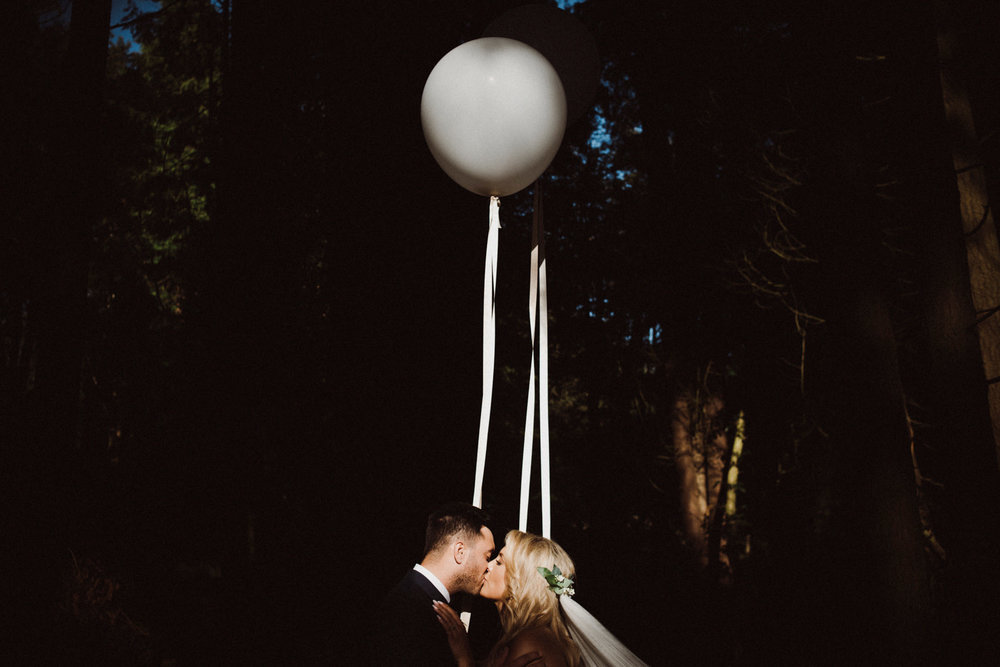 WEDDING PHOTOGRAPHY AT NANCARROW FARM (110).jpg