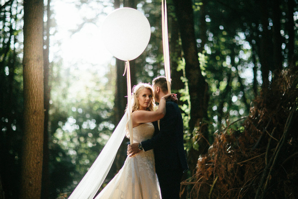WEDDING PHOTOGRAPHY AT NANCARROW FARM (111).jpg